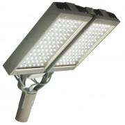 Светильники светодиодные уличные