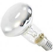 Лампы рефлекторные R39, R50, R63