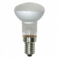 Лампа  Feron spot R39/40W/E14
