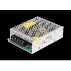 Драйвер Smartbuy сетка  25W IP20, SBL-IP20-Driver-25W