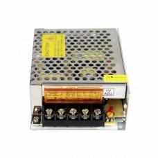 Драйвер Smartbuy сетка  60W IP20, SBL-IP20-Driver-60W