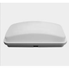 Светильник Sweko LED SUL-S1 15W/4000K/IP65, прямоугольный,  38509