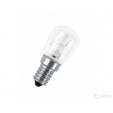 Лампа 15W/E14 для холодильника