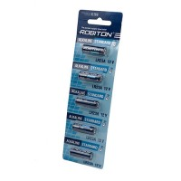 Батарейка Robiton  STANDARD 23А 5*BL (1/10/240)