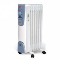 IR-07-1006  Радиатор масляный электрический 1000Вт (6 секций)(1/1)