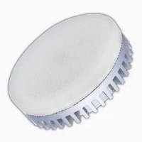 Лампа Smartbay GX53  LED (6W) 220V/3000K (1/10/50)