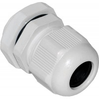 Ввод кабельный (сальник) Dozer IP54 PG-07 (100)