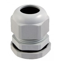 Ввод кабельный (сальник) Dozer IP54 PG-09 (100)