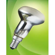 Лампа  Favor spot R63/40W/E27 (50)