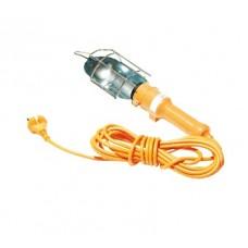Светильник переносной ASD РВО-60-01 10м