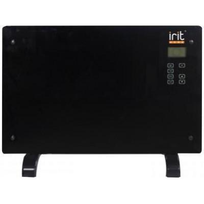 IR-6211 Обогреватель конвекционный стеклянный ЖК-дисплей 1500Вт