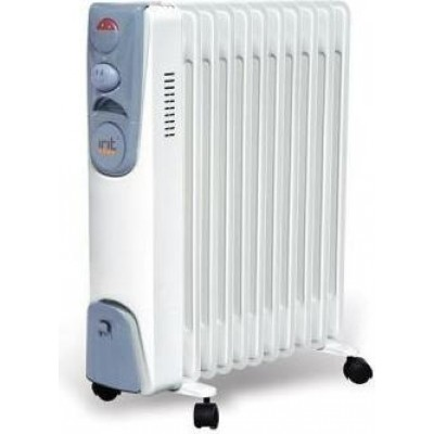 IR-07-2511  Радиатор масленный электрический 2500Вт (11 секций)