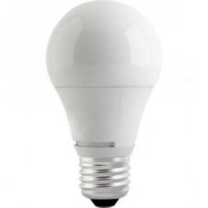 Лампа 10W/E7 для ночника