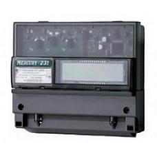"""Электросчетчик """"Меркурий 231 АМ-01 I"""