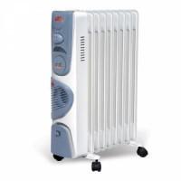 IR-07-2009  Радиатор маслянный электрический 2000Вт (9 секций) (1/1)