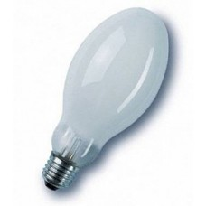 Лампа ДРВ 220V/400W/E40