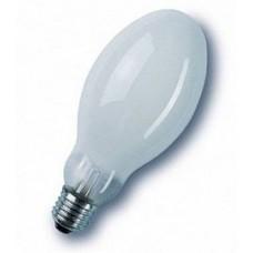 Лампа ДРЛ 220V/400W/E40