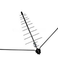 Антенна Дельта  L010.20/Dori 1113 пассивная  (1/20)