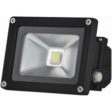 Прожектор Smartbuy LED 20W/6500K/IP65, SBF-FL-20-65K