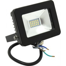 Прожектор Smartbuy LED 10W/4100K/IP65, SBF-FLSMD-10-41K