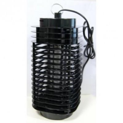 IR-800 Антимоскитная лампа