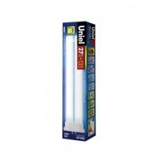 Лампа  Uniel ESL PLL 18W/4200K/2G11 (1/50)