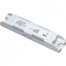 Балласт 1*18W T8/G13 230V, ЕВ51S 21519