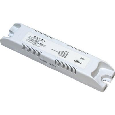 Балласт 2*36W T8/G13 230V, ЕВ52 21524