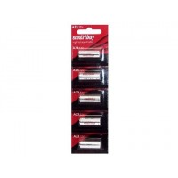 Батарейка Smartbuy  23А 5BL (1/10)