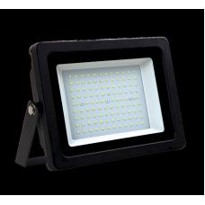 Прожектор ASD 100W СДО-5-100  6500К 8000Лм IP65