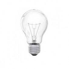 Лампа  Б 220V/95W/E27 (100)