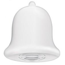 Звонок Колокольчик, колокольный звон, 220V, КЛ-03С